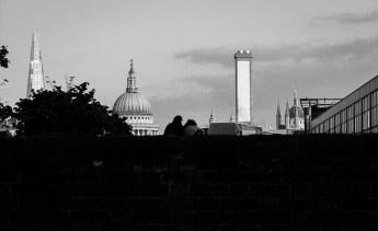 london-pigeon-pair