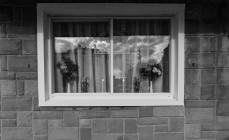 pittsburgh-angels
