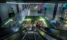 tate-modern-escalator