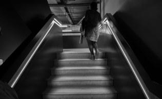tate-modern-stairs