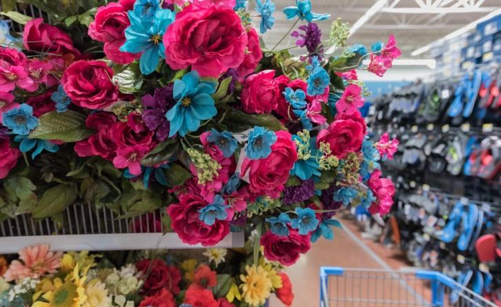 walmart-roses
