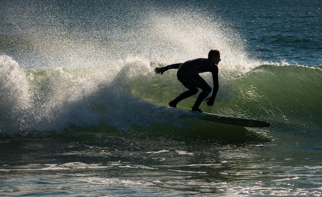 surfer-and-spray